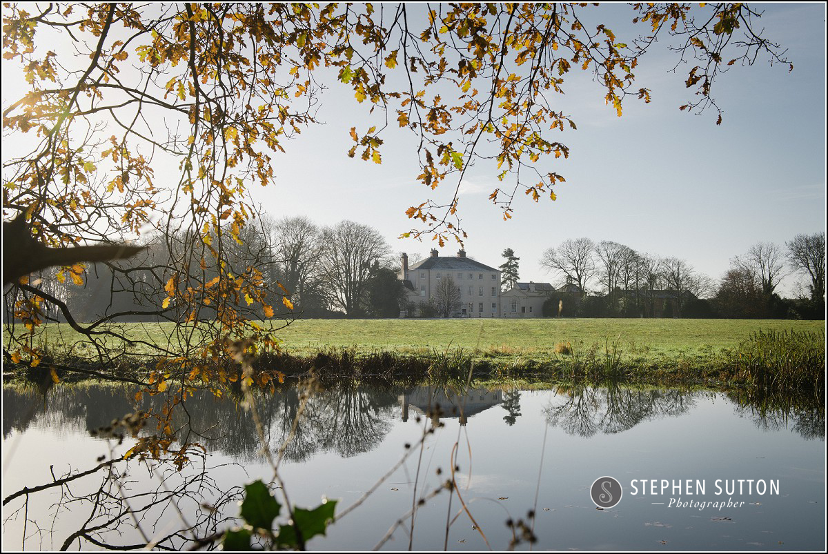 somerfordhall_003