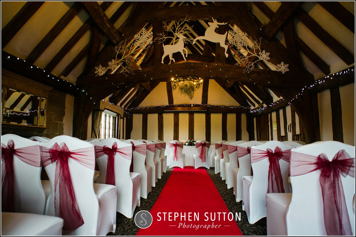 The-Moat-House-Wedding-Photography-Stafford-001