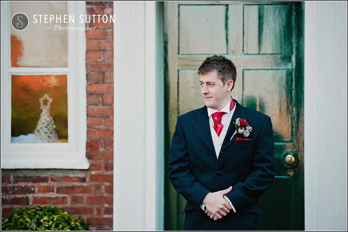 The-Moat-House-Wedding-Photography-Stafford-004