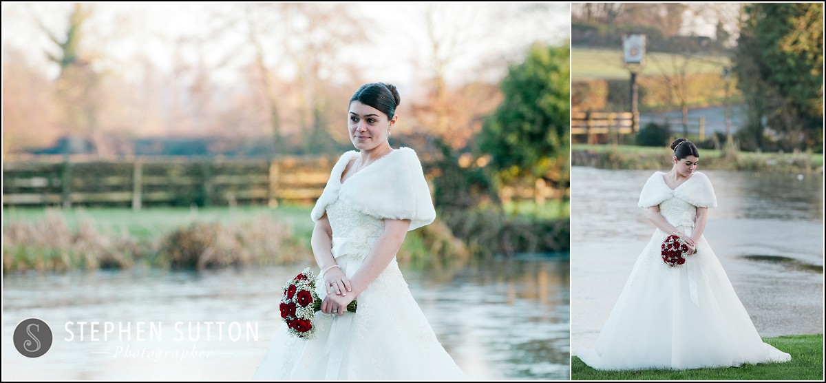 The-Moat-House-Wedding-Photography-Stafford-006