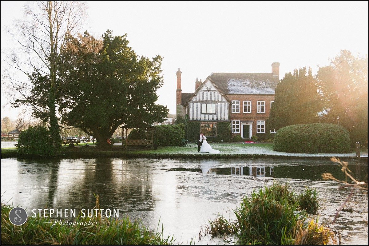 The-Moat-House-Wedding-Photography-Stafford-007