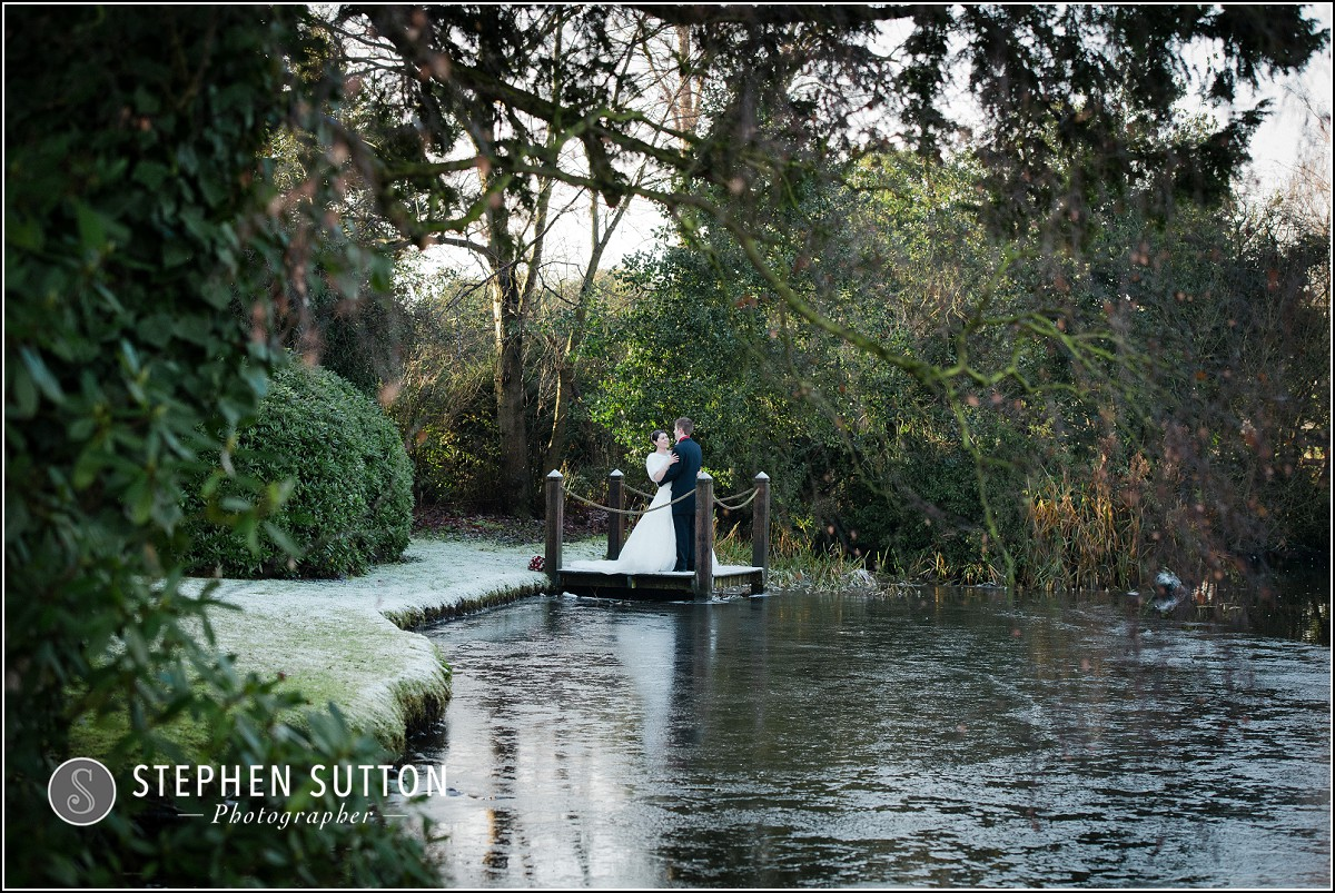 The-Moat-House-Wedding-Photography-Stafford-008