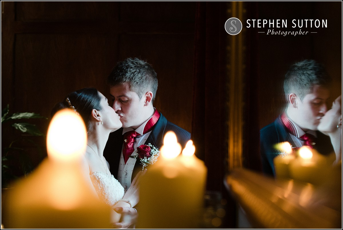 The-Moat-House-Wedding-Photography-Stafford-010