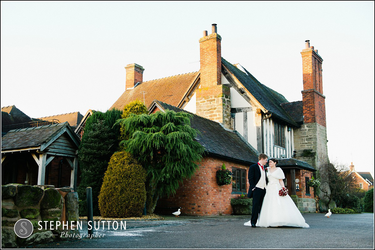 The-Moat-House-Wedding-Photography-Stafford-011