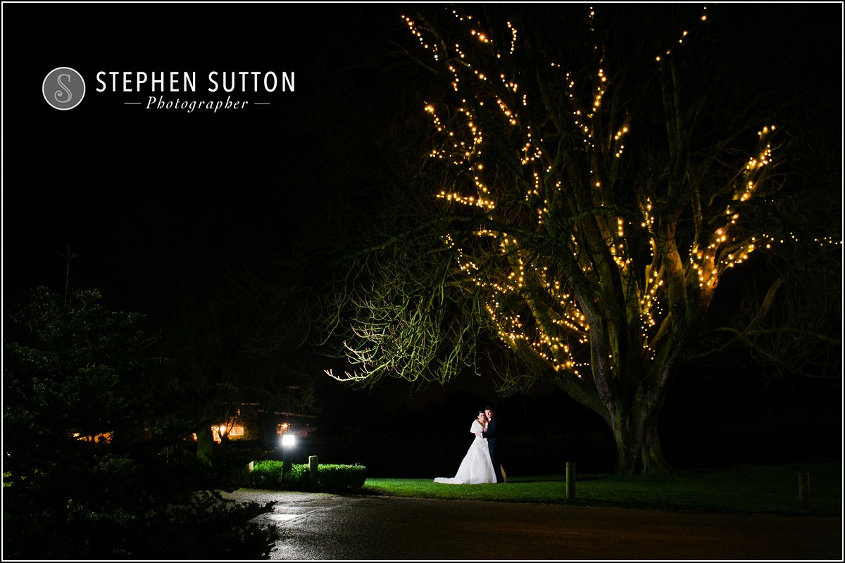 The-Moat-House-Wedding-Photography-Stafford-013