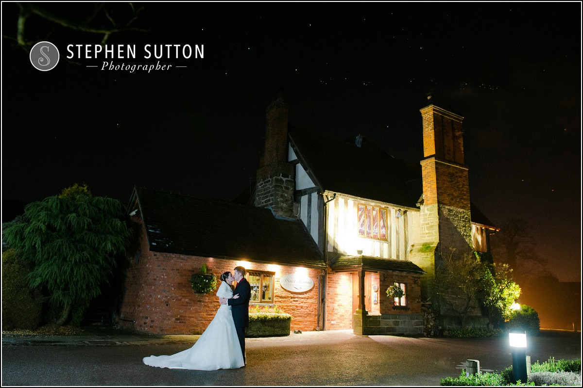 The-Moat-House-Wedding-Photography-Stafford-014
