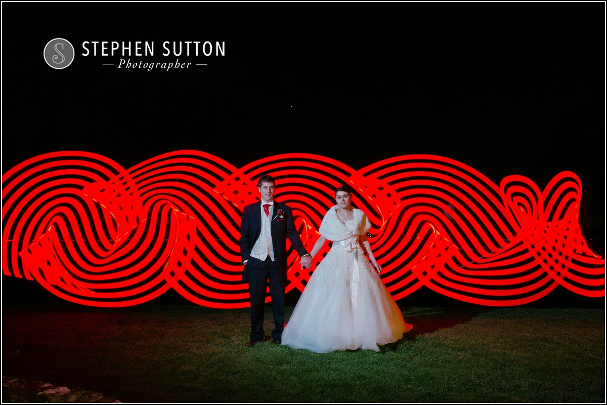The-Moat-House-Wedding-Photography-Stafford-015