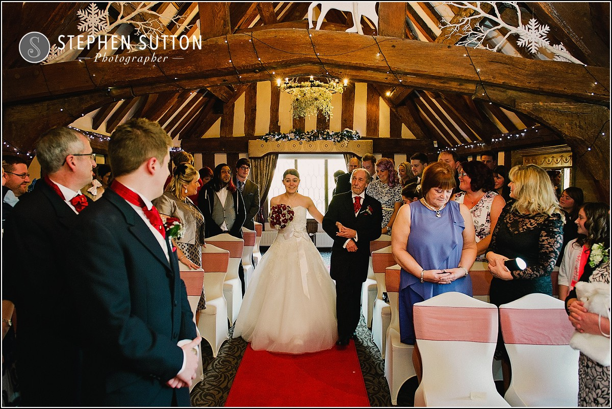 The-Moat-House-Wedding-Photography-Stafford-018