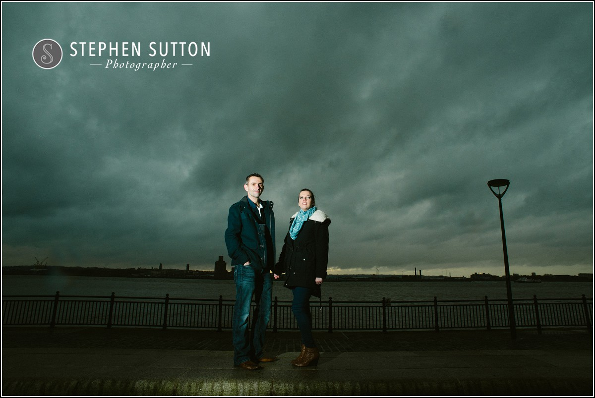 LIVERPOOL WEDDING PHOTOGRAPHERS-112