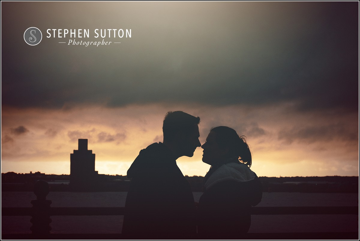 LIVERPOOL WEDDING PHOTOGRAPHERS-116