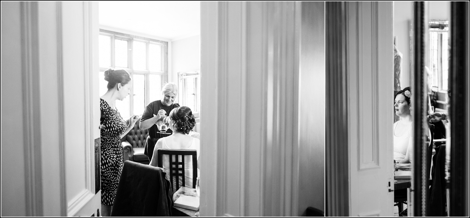 PENDRELL HALL WEDDING PHOTOGRAPHERS-006