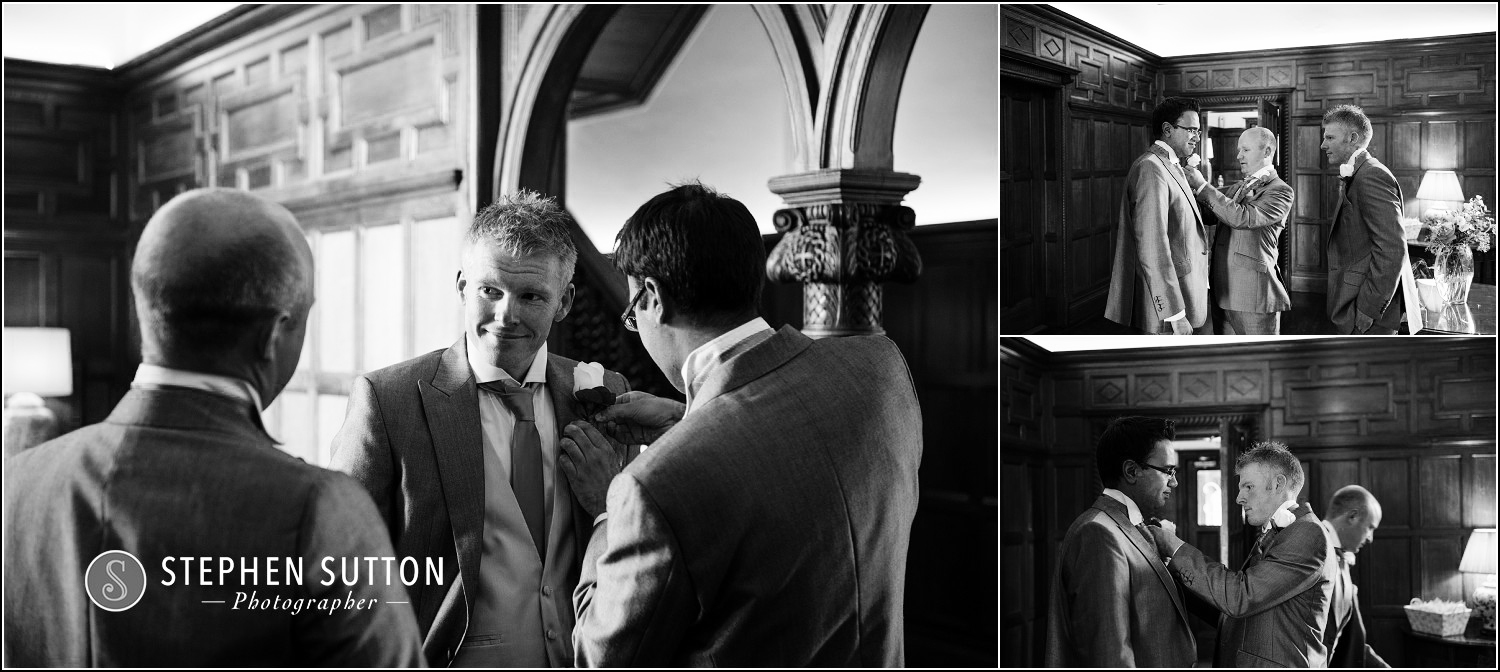 PENDRELL HALL WEDDING PHOTOGRAPHERS-007