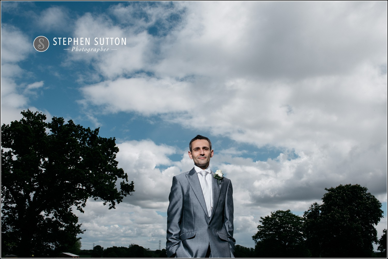 PENDRELL HALL WEDDING PHOTOGRAPHERS-008