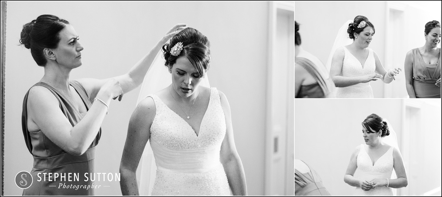 PENDRELL HALL WEDDING PHOTOGRAPHERS-012