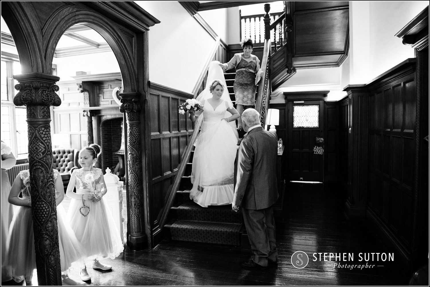 PENDRELL HALL WEDDING PHOTOGRAPHERS-013