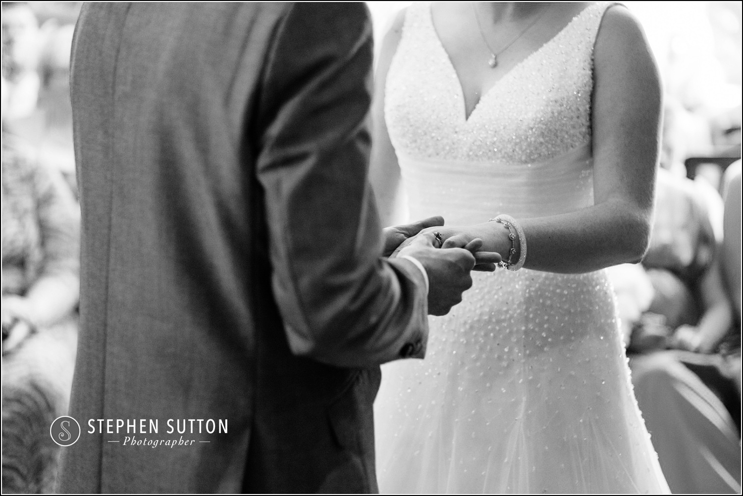 PENDRELL HALL WEDDING PHOTOGRAPHERS-017