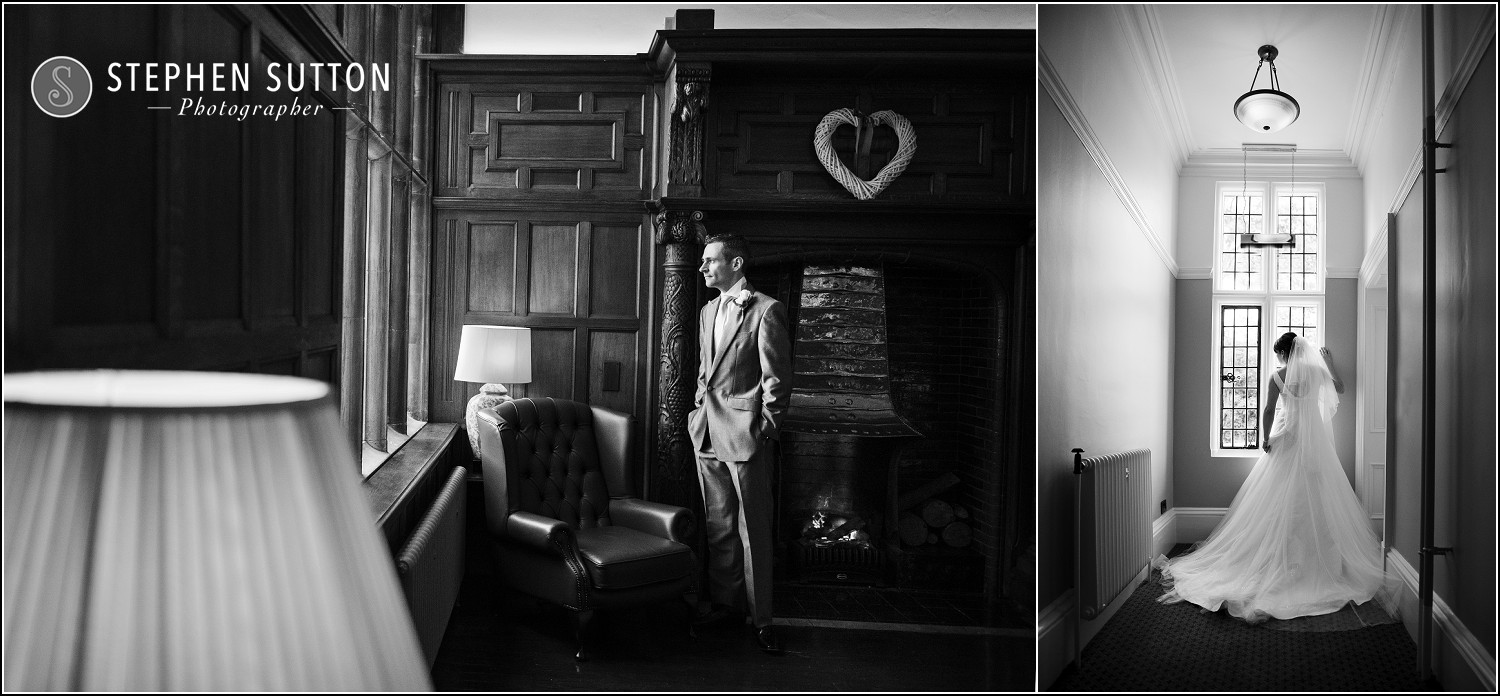 PENDRELL HALL WEDDING PHOTOGRAPHERS-030