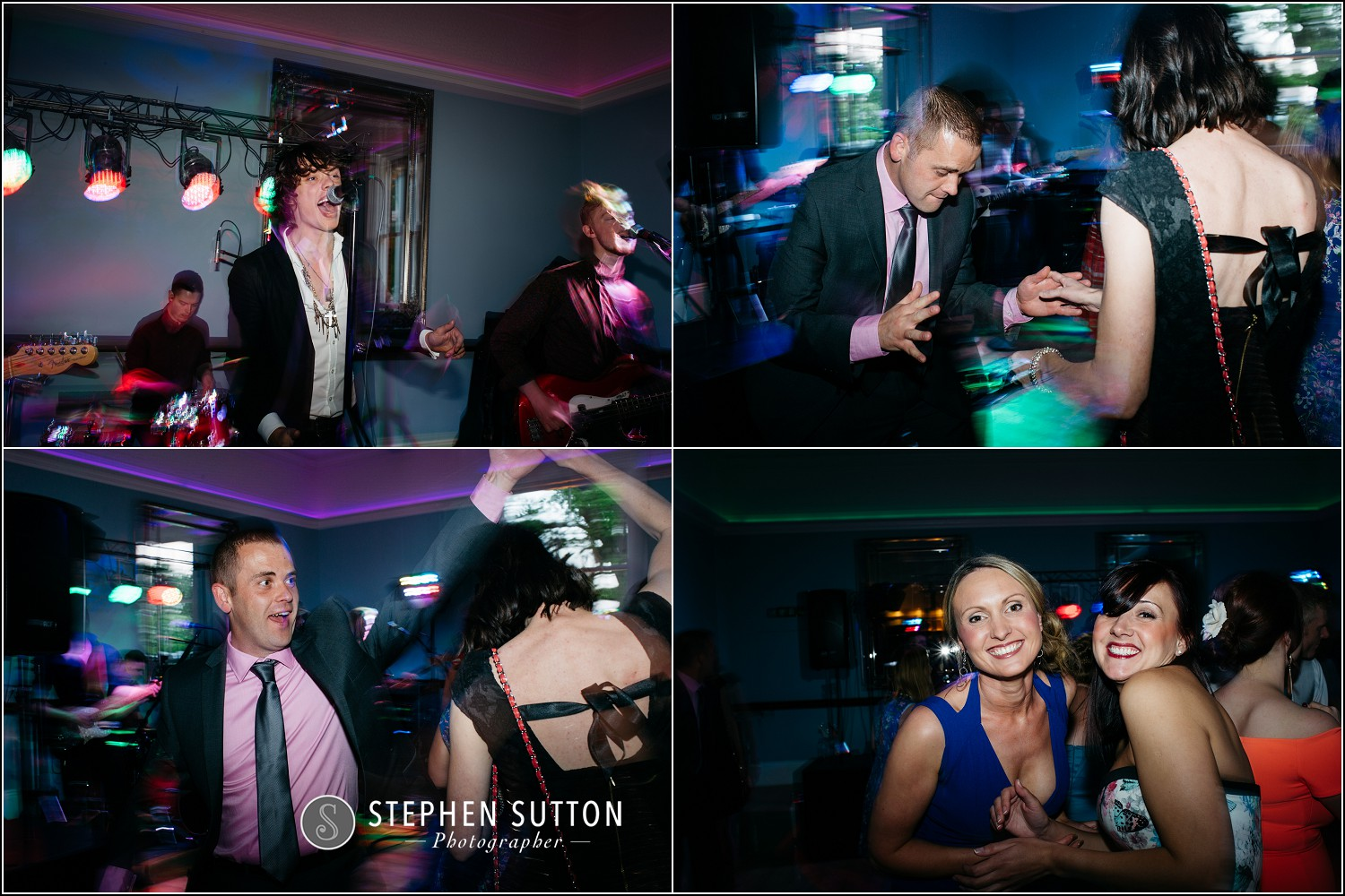 STAFFORD WEDDING PHOTOGRAPHERS-042