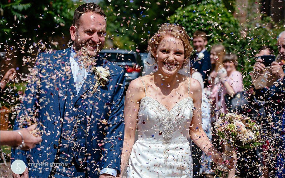 OAKLEY HALL WEDDING PHOTOGRAPHER-BECKY & DAN