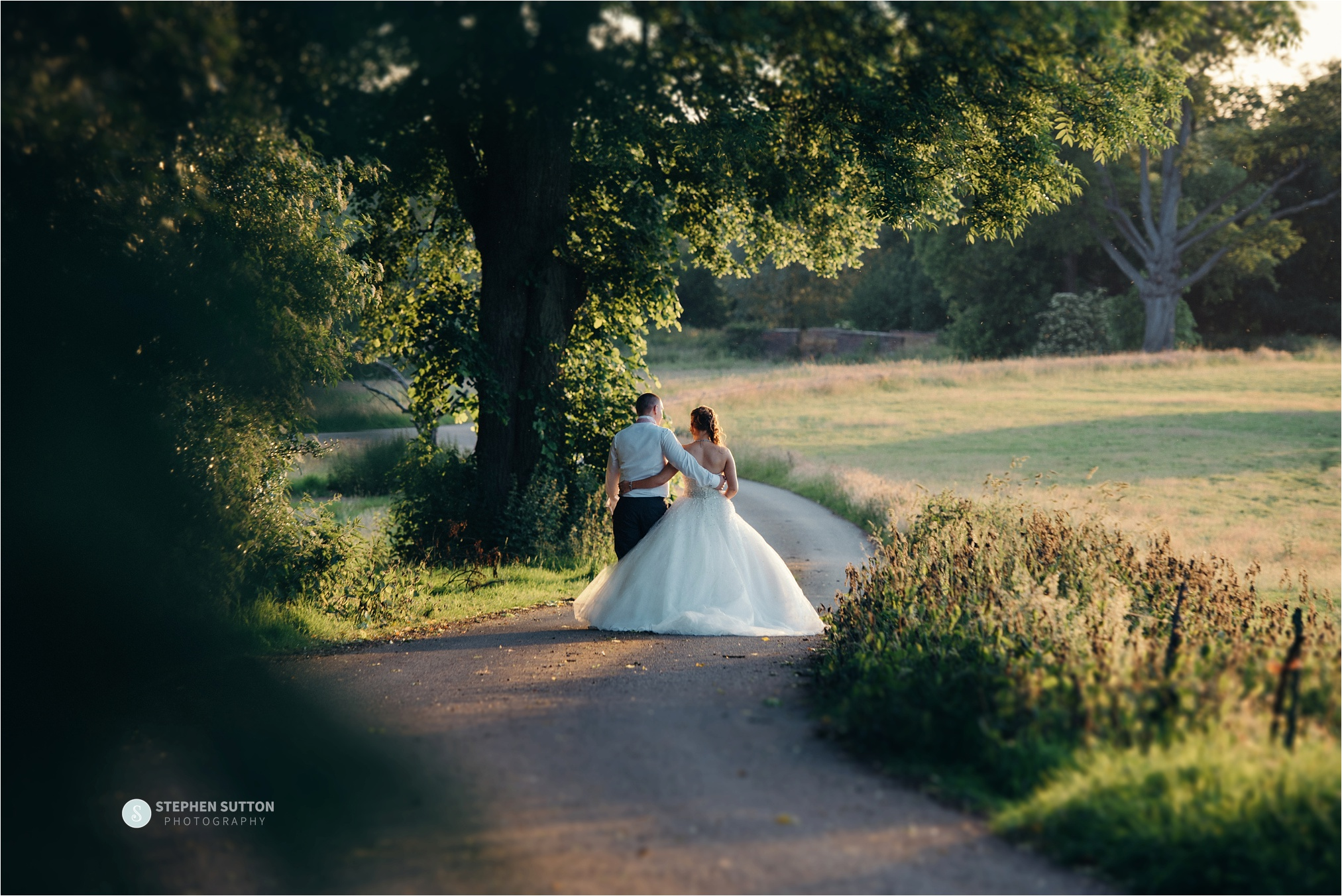 SomerfordHallWeddings