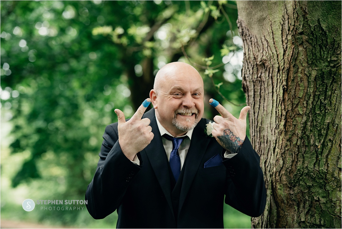 Staffordshire Wedding Photographers-003