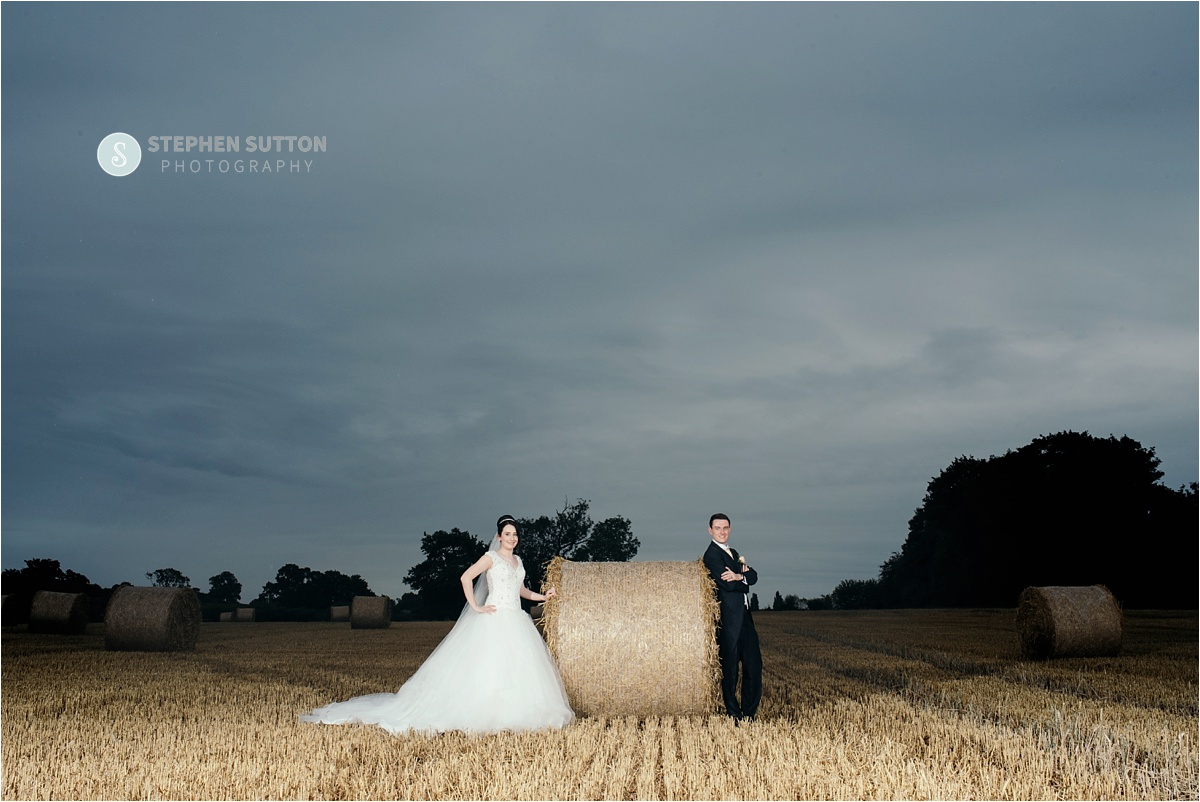 Staffordshire Wedding Photographers-008