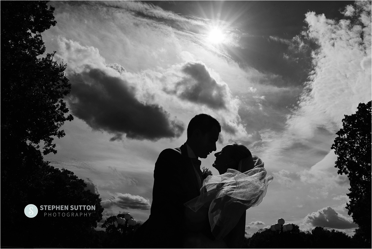 Staffordshire Wedding Photographers-012