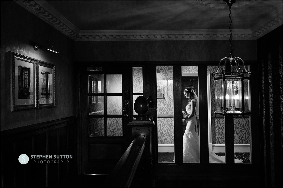 Staffordshire Wedding Photographers-013