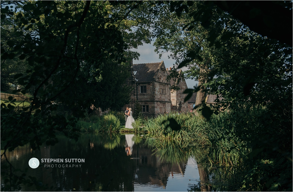 Staffordshire Wedding Photographers-015