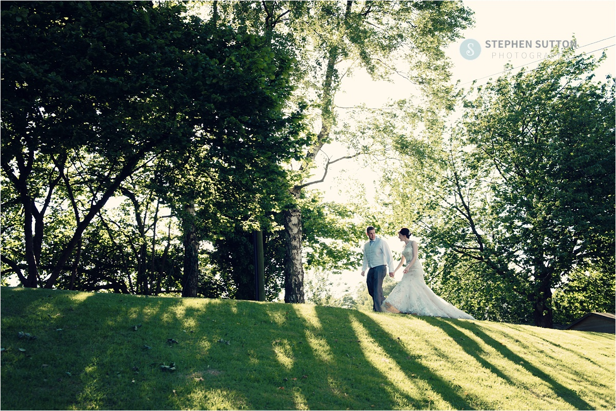 Staffordshire Wedding Photographers-019