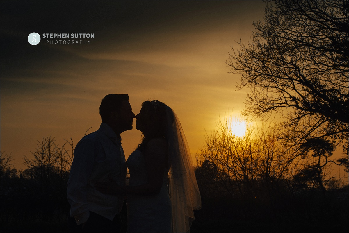 Staffordshire Wedding Photographers-022