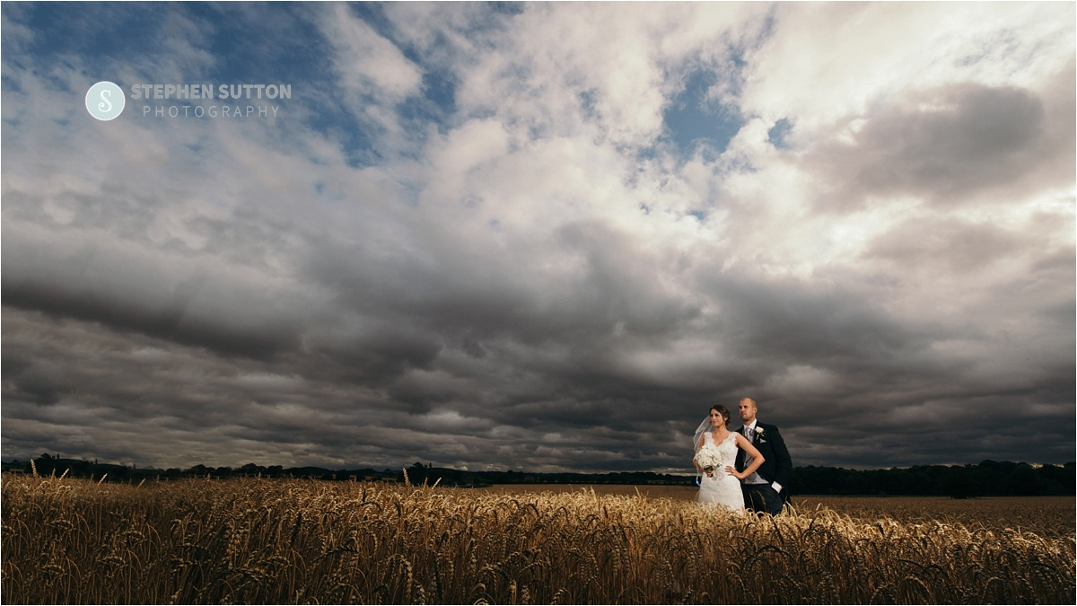 Staffordshire Wedding Photographers-023