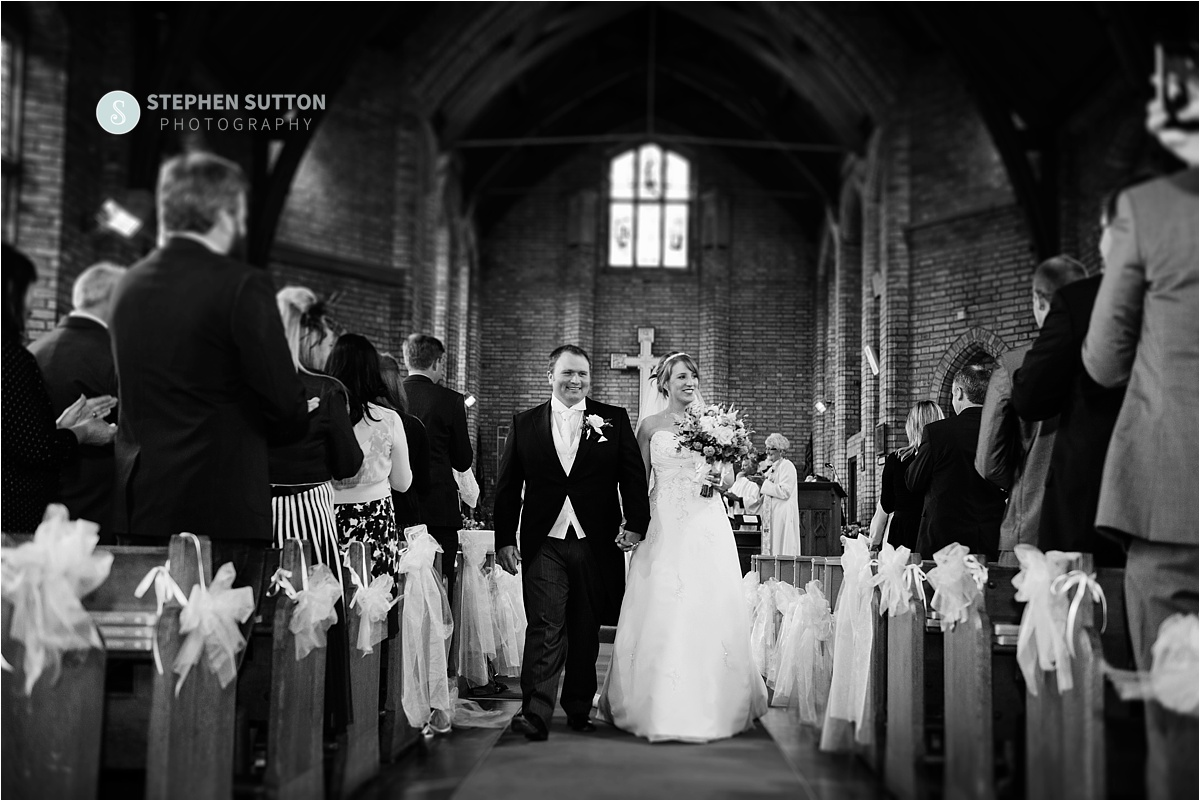 Staffordshire Wedding Photographers-032