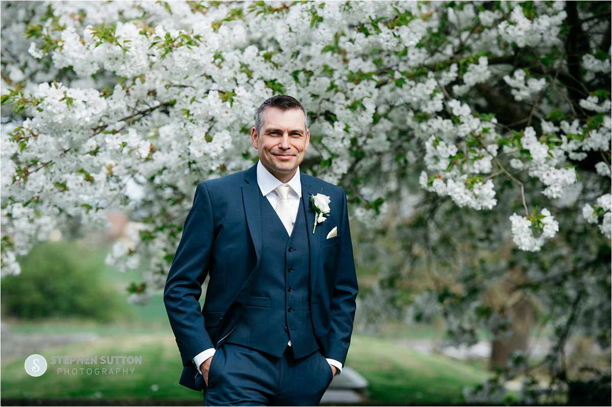Staffordshire Wedding Photographers-042