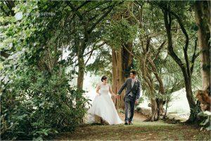 Staffordshire Wedding Photographers-045
