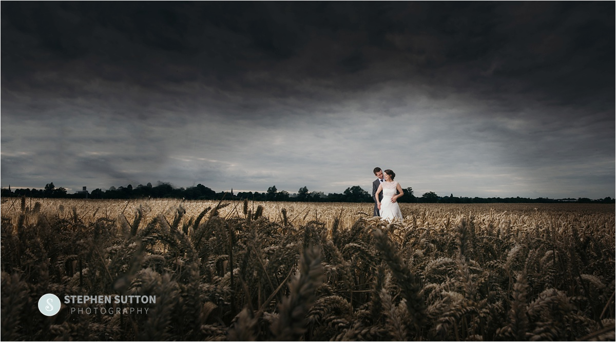 Staffordshire Wedding Photographers-051