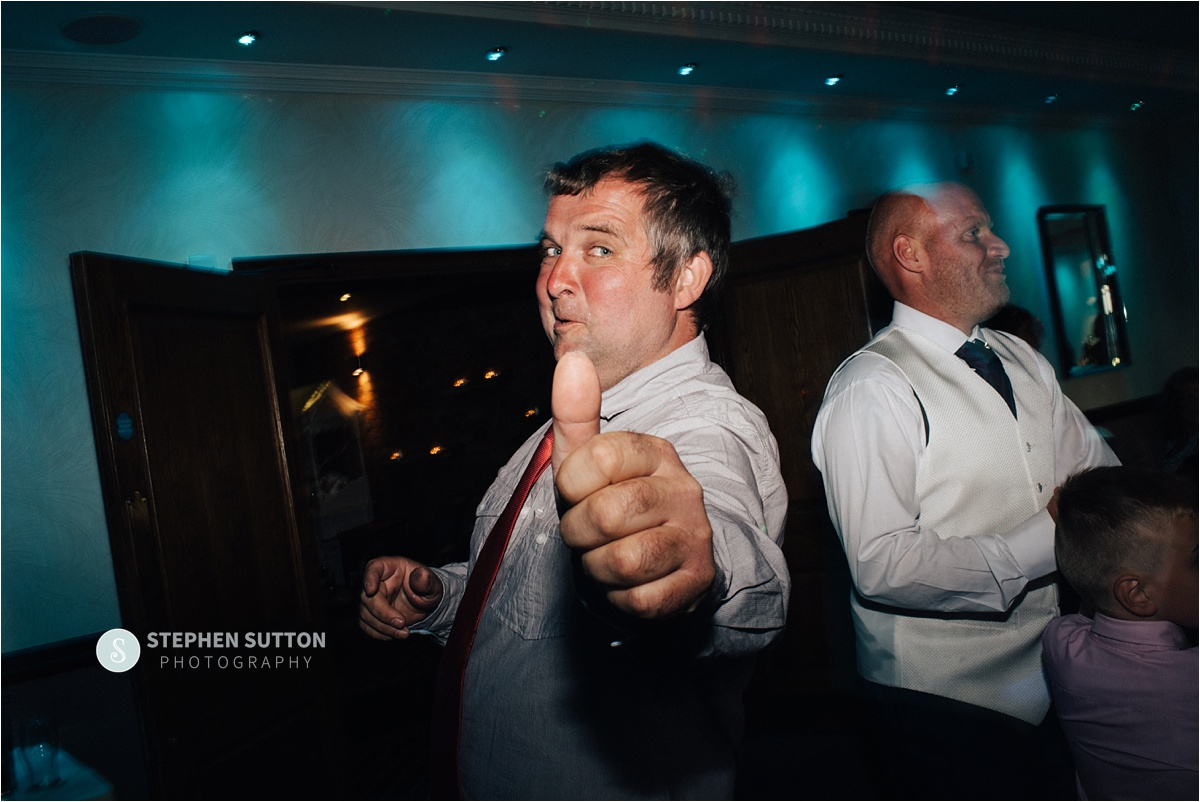 Staffordshire Wedding Photographers-053