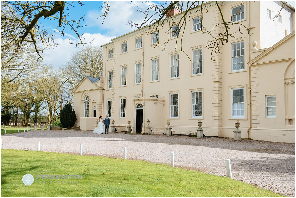 SomerfordHall-0016