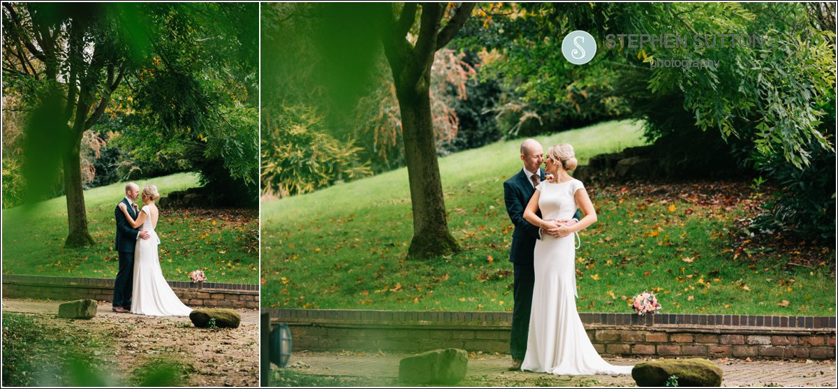 moddershall oaks wedding photographer