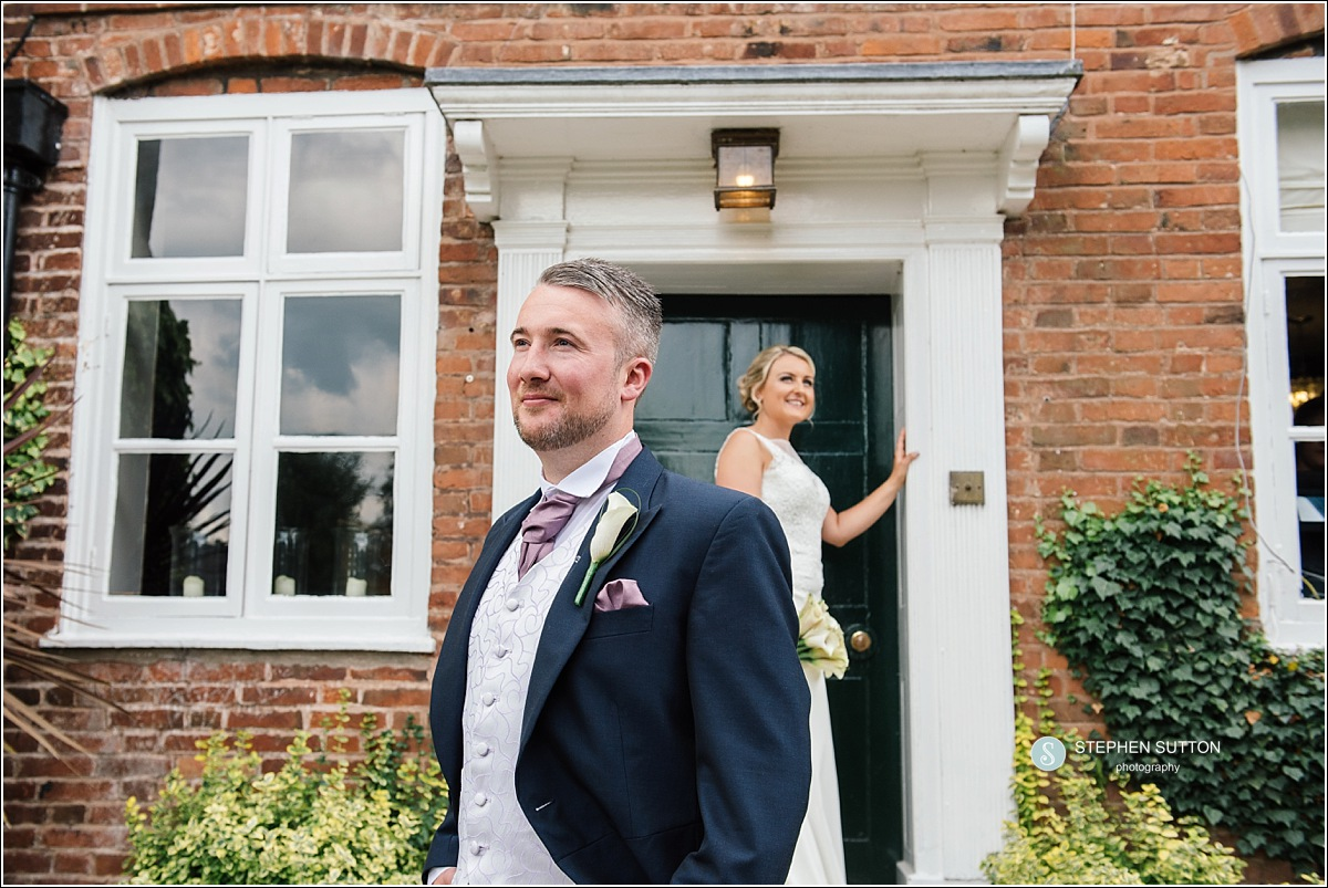 wedding photograpy moat house