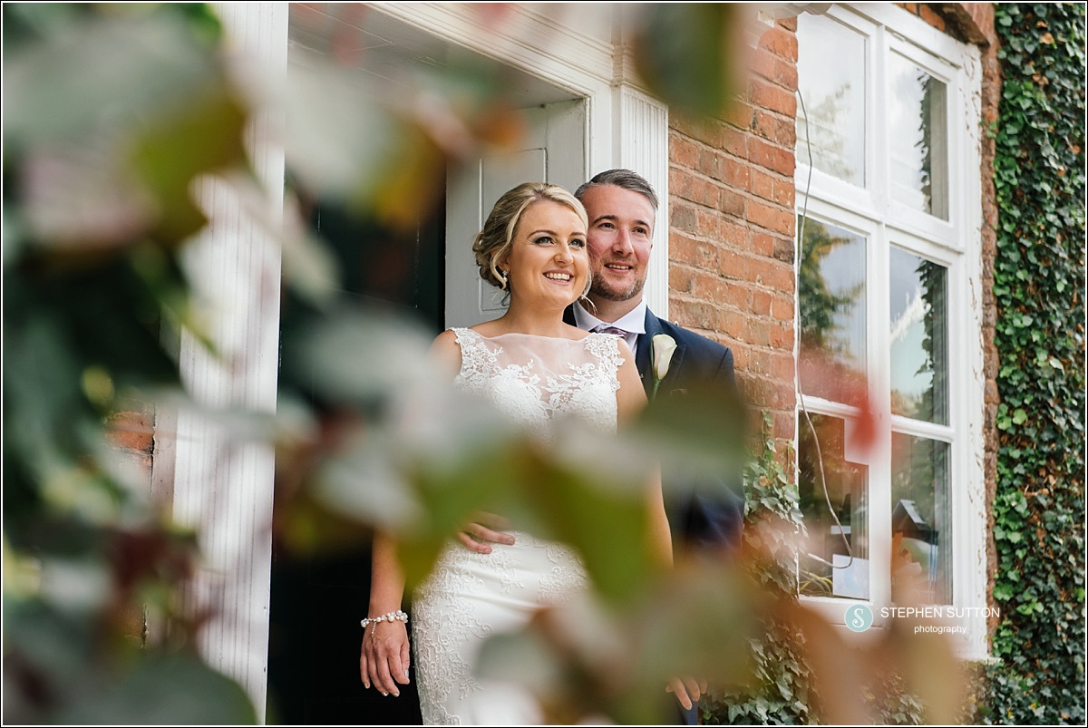 moat house wedding photograpy