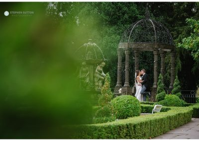 Weston Hall Wedding -0025