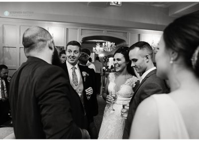 Weston Hall Wedding -0056