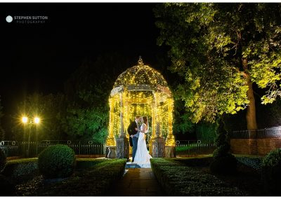 Weston Hall Wedding -0064