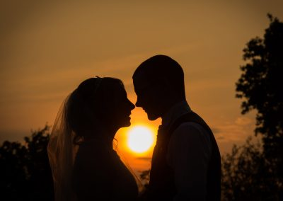 Local-wedding- photographer -0002