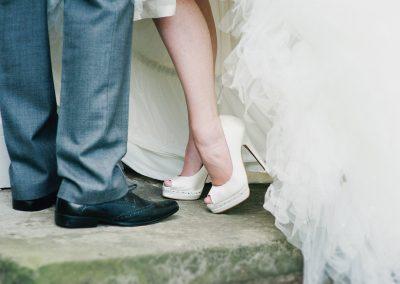 Staffordshire-Wedding-Photogaphers -0001