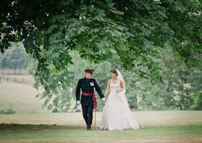 Staffordshire-Wedding-Photogaphers -0009