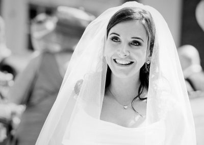 Staffordshire-Wedding-Photogaphers -0014