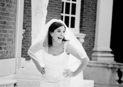 Staffordshire-Wedding-Photogaphers -0016