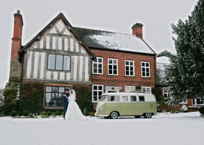 Staffordshire-Wedding-Photogaphers -0025